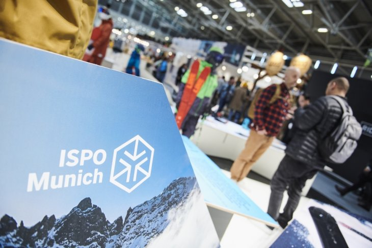 ISPO_Munich_2019_jf_2099